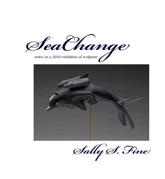 Seachange catalog